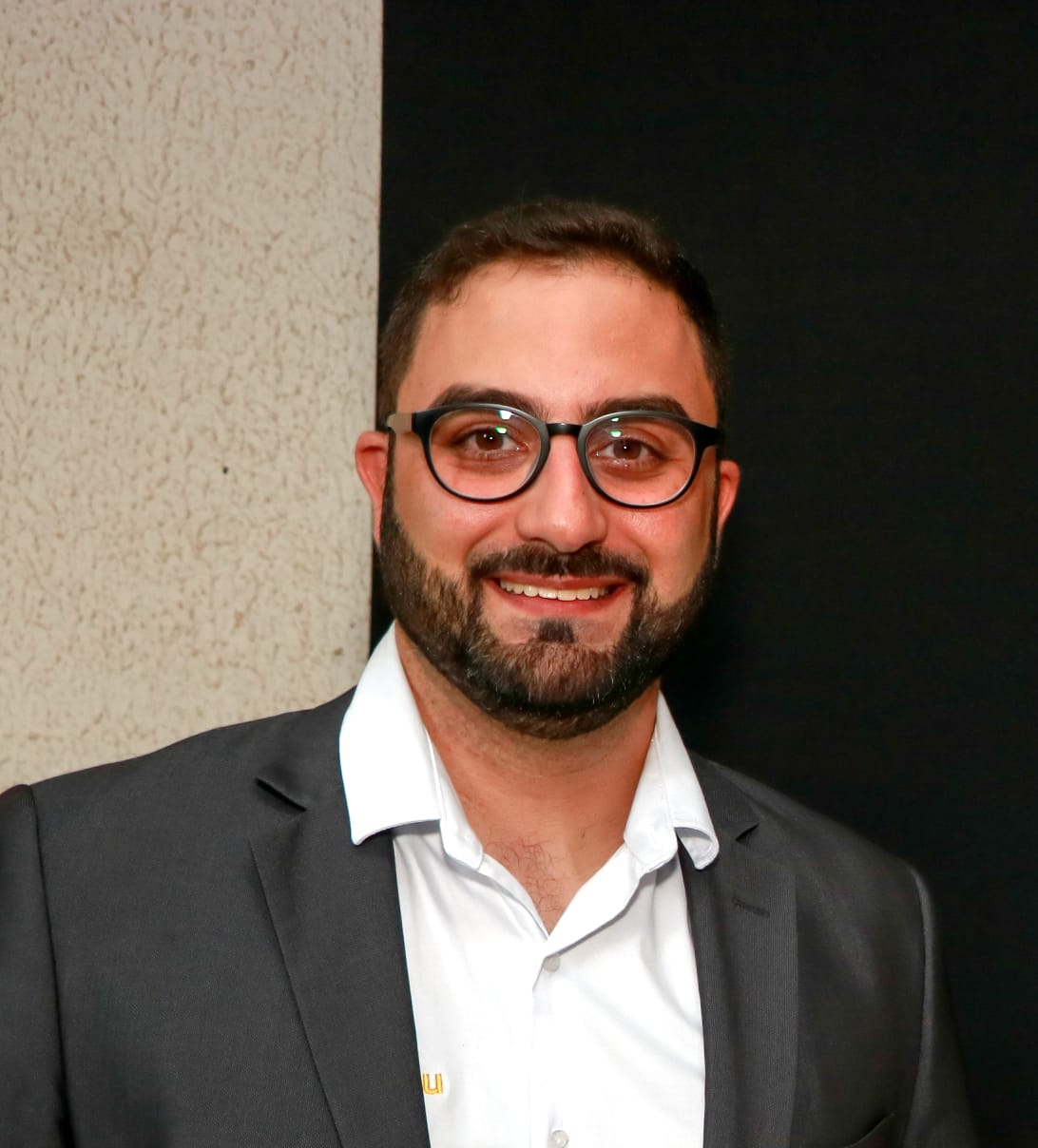 Luiz Portal