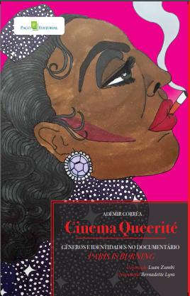 Cinema Queerité