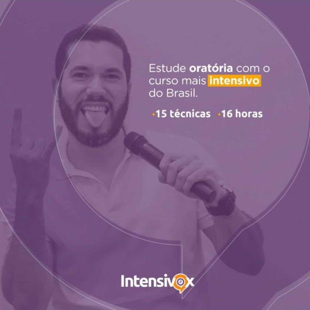 Intesivox