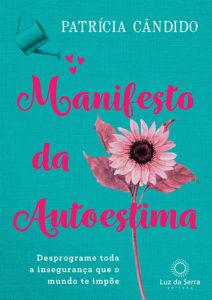 ManifestoDaAutoestima-LuzDaSerraEditora-WEB