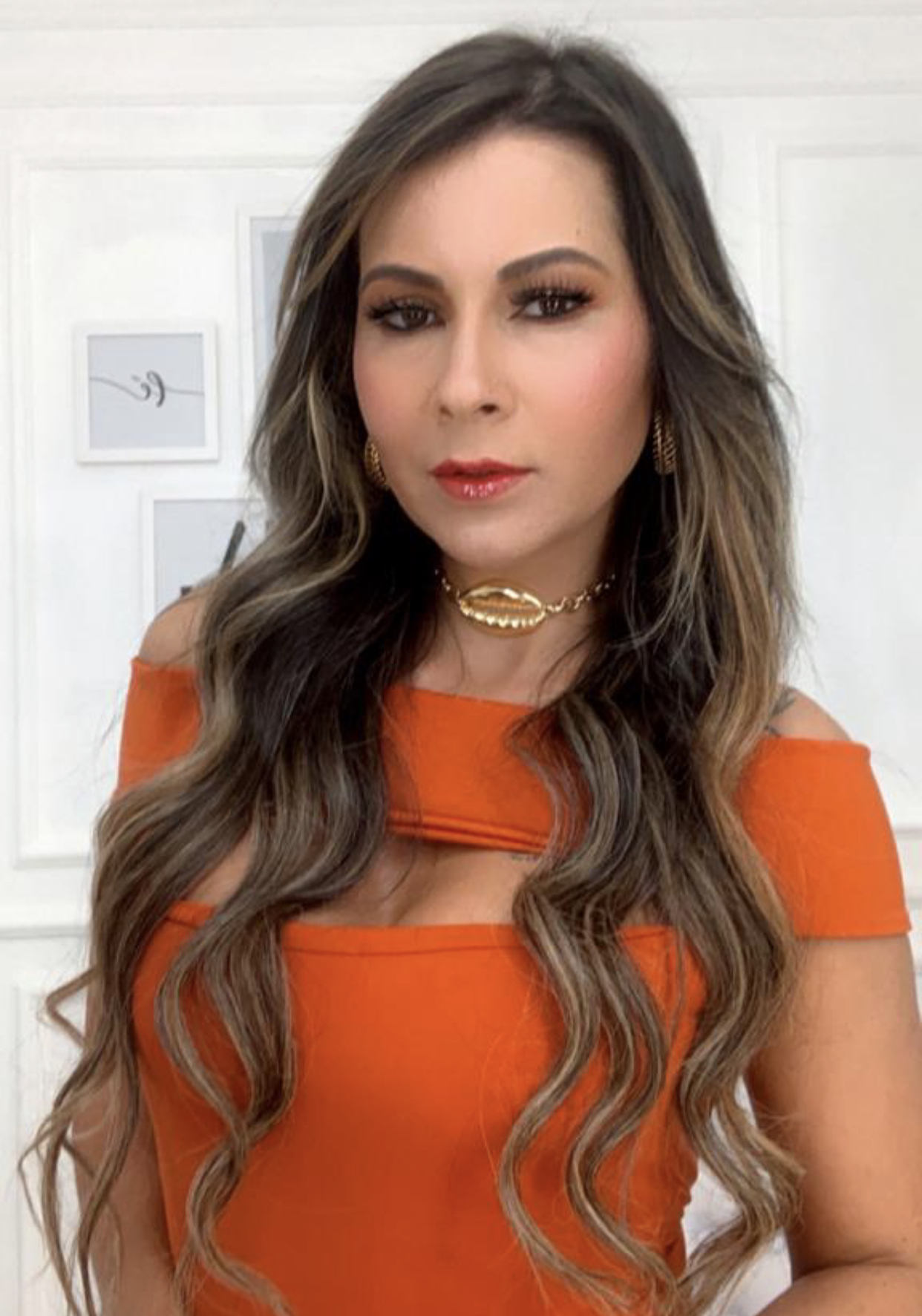 Fernanda Maciel