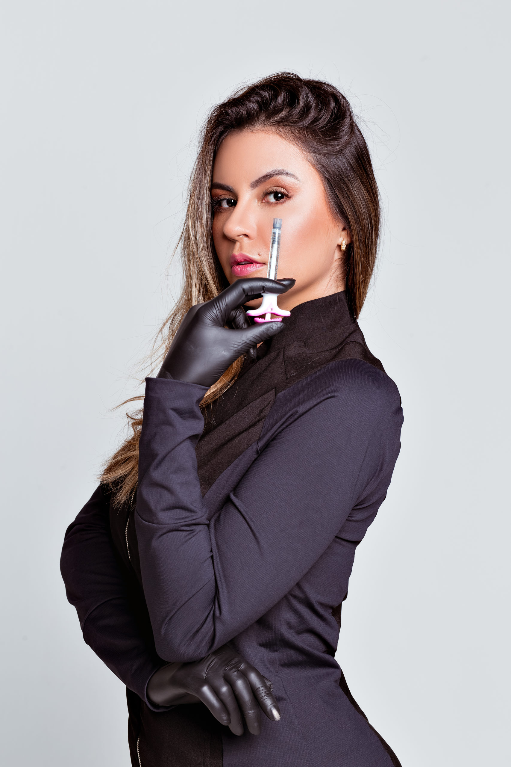 Rayane Marques